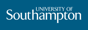 university_southampton_white_on_blue_0